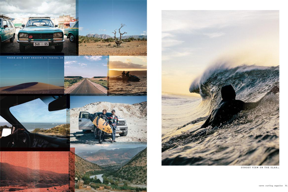 carve-surfing-magazine-168-spread8