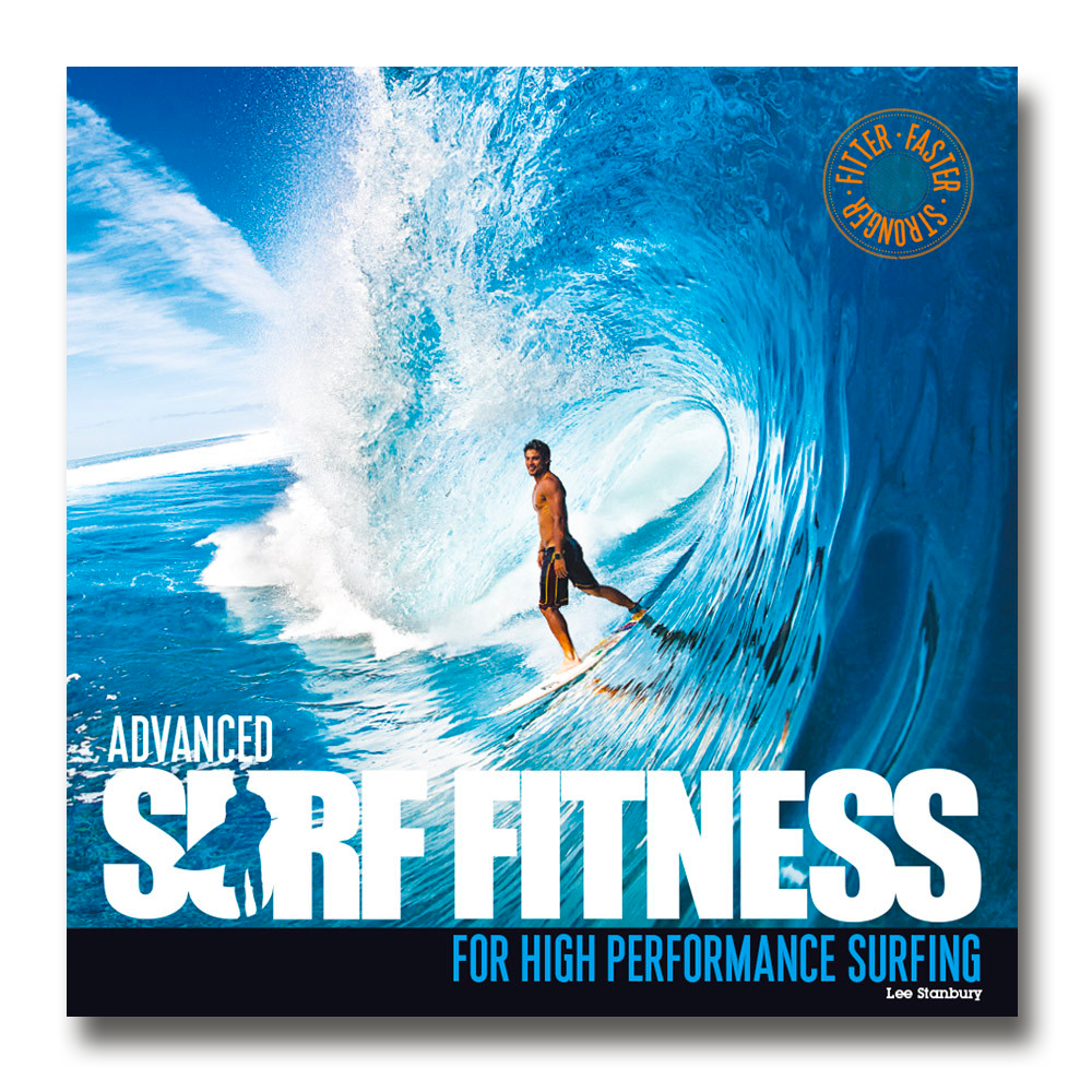 fitness-book-cover