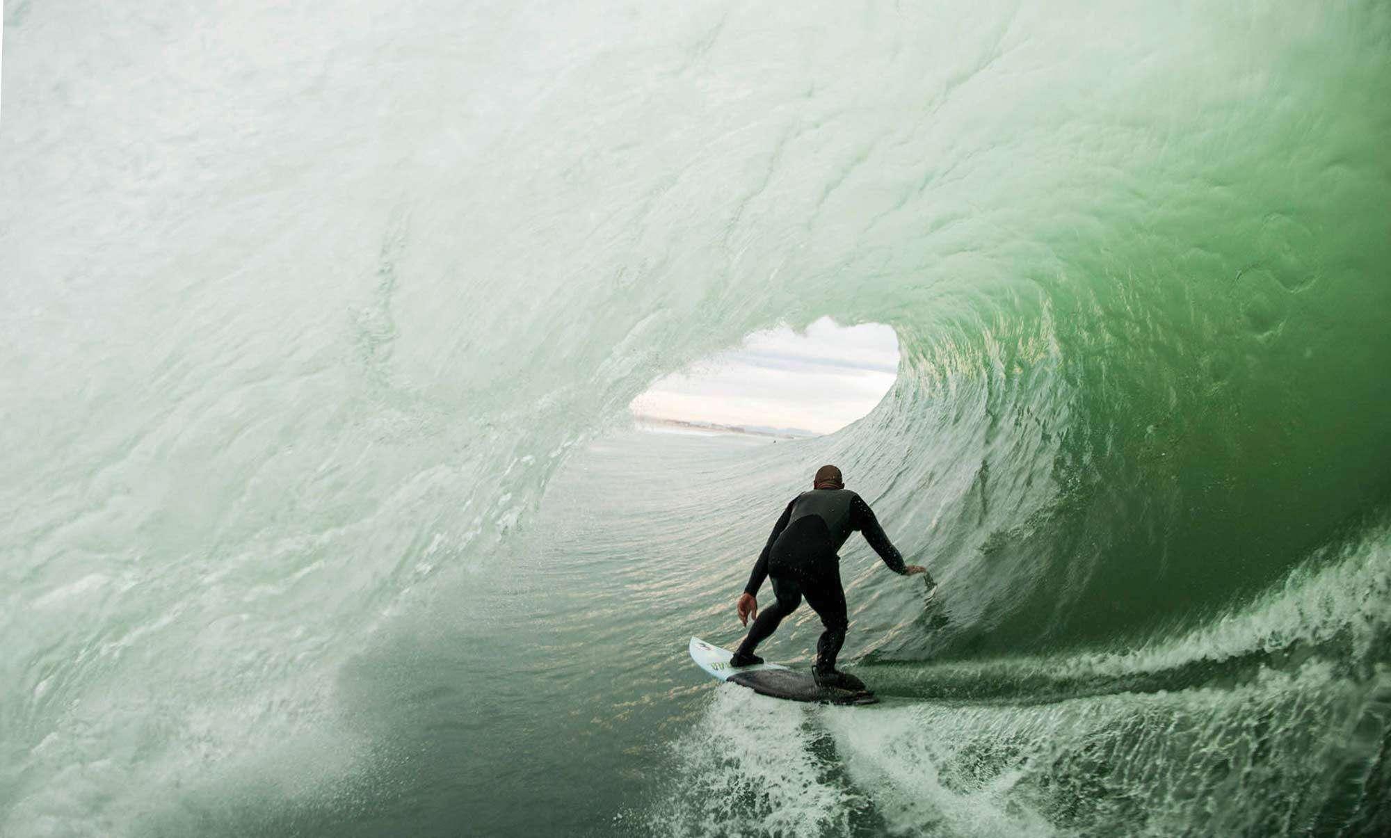 shane_dorian_furnace_wetsuit_v2_2_2