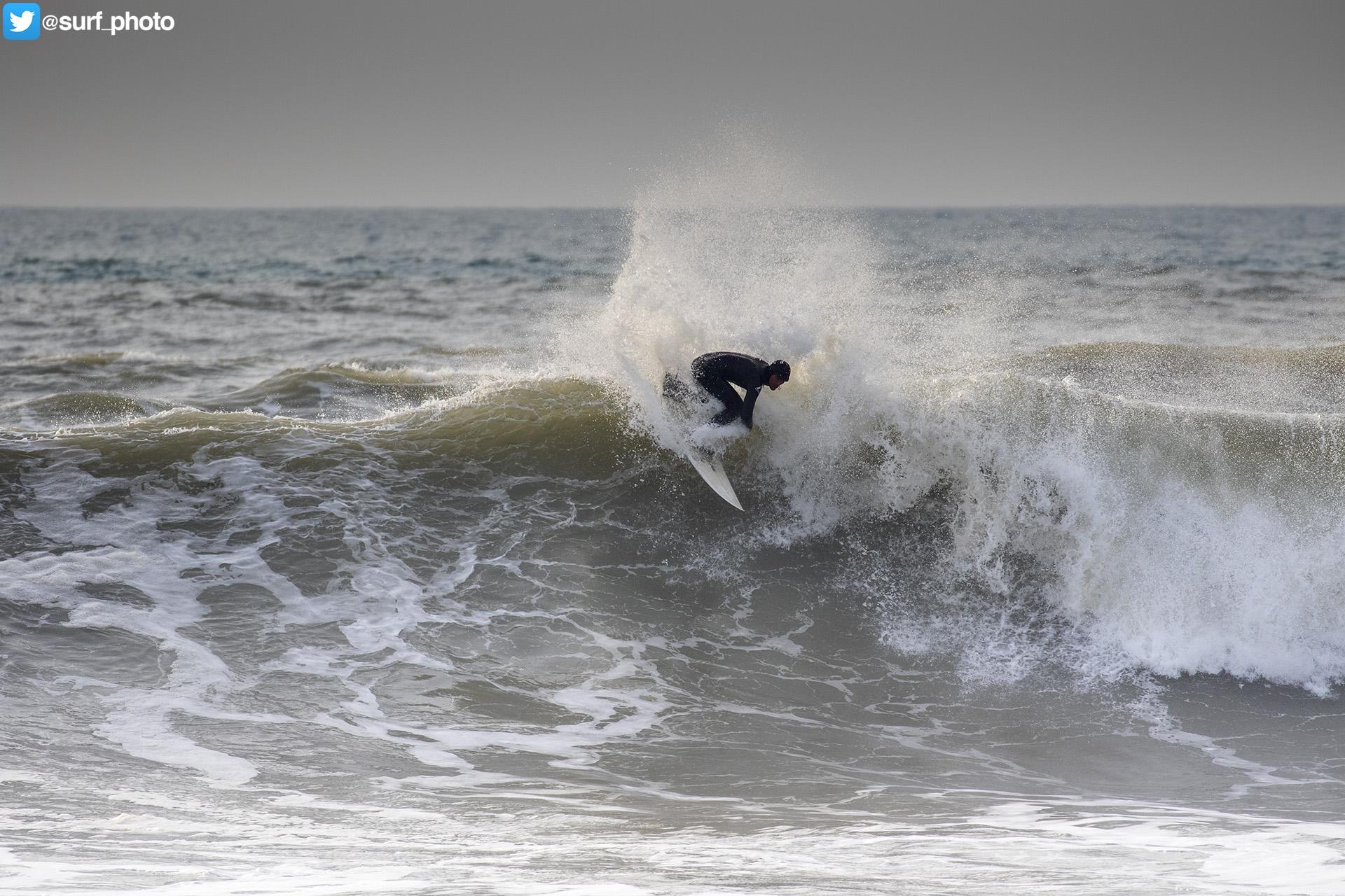 Cornwall_O3A4449