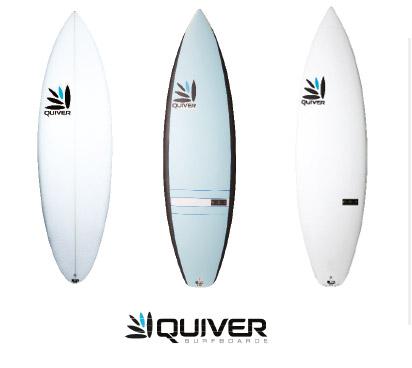 Quiver7