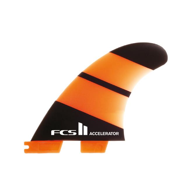FCS-II-Neo-Glass-Accelerator