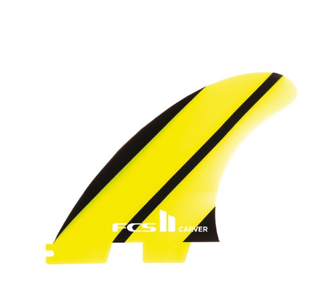 FCS-II-Neo-Glass--Carver