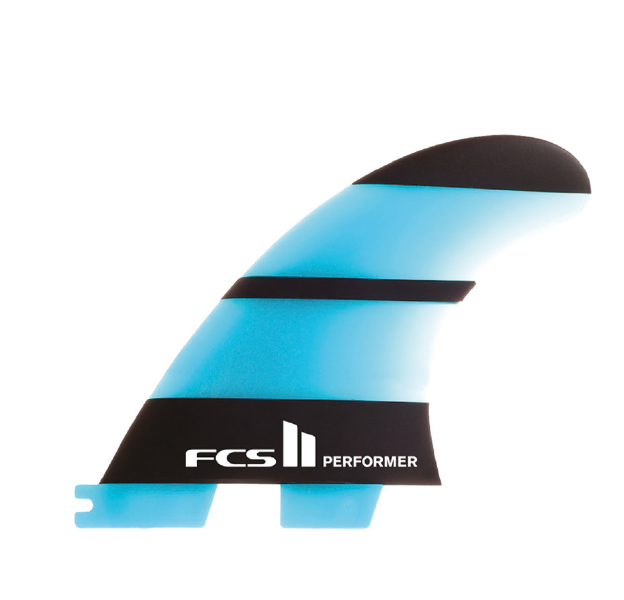 FCS-II-Neo-Glass-Performer