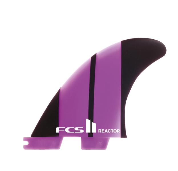 FCS-II-Neo-Glass--Reactor
