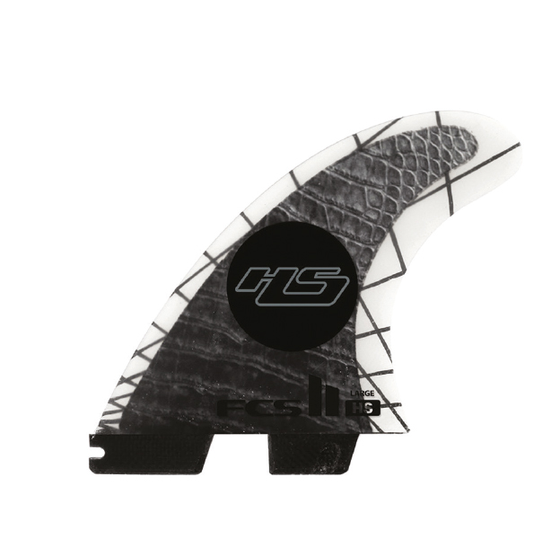 FCS-II-Performance-Core-Carbon-Hayden-Cox-(Haydenshapes)-Shapers-Series