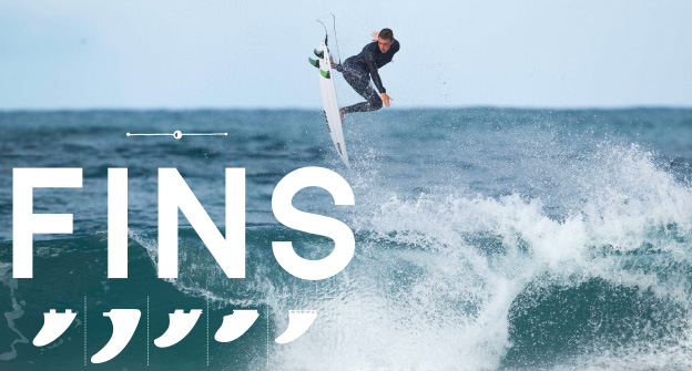 fins-main-image-courtesy-shapers
