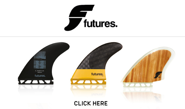 futures-logo-and-fins