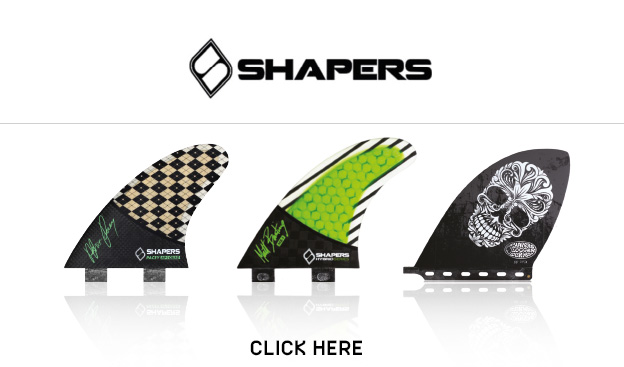 shapers-logo-and-fins