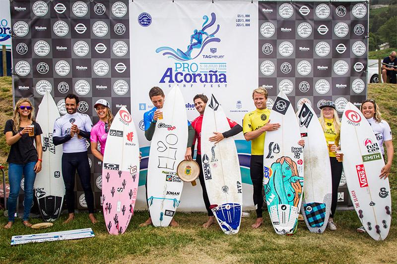 Surf_Fest4