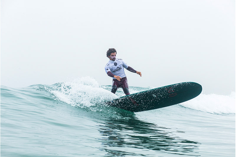 Surf_Fest6