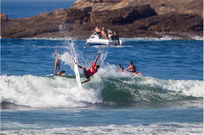 Surf_Fest7