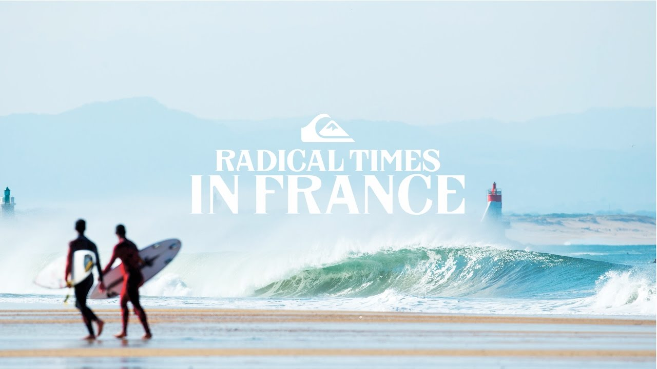 radical-times-in-france