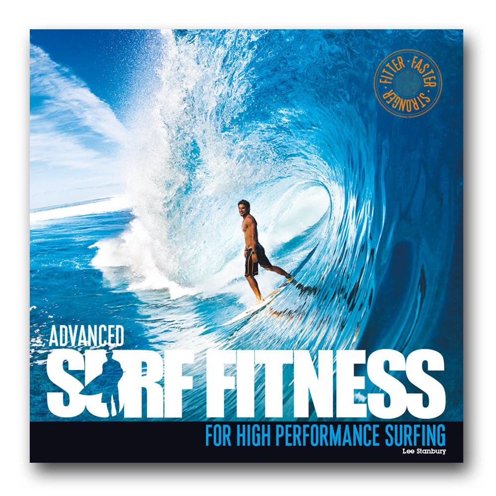 Fit to surf