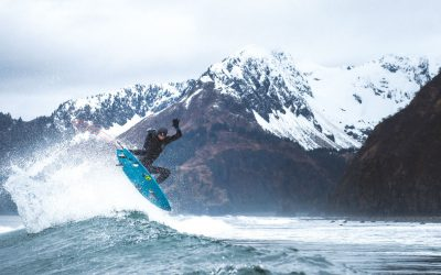 winter wetsuit guide 2016