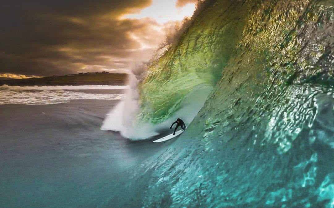2017 WSL Big Wave Award Nominees Announced