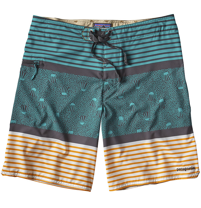 ce571bf9d3 Patagonia Boardshorts 2017 - Carvemag.com