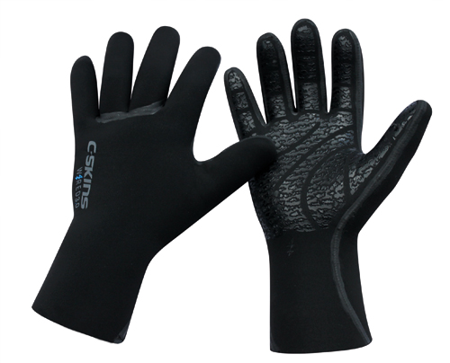 Spirit Glove FDL
