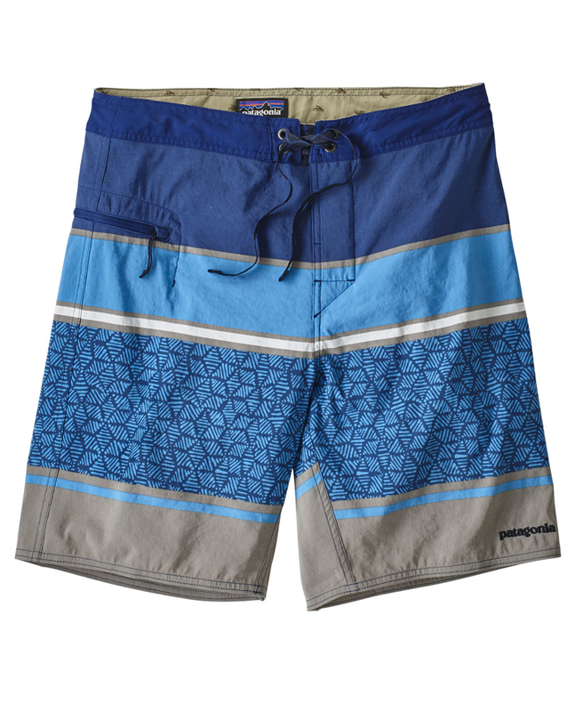 Wavefarer® Boardshorts
