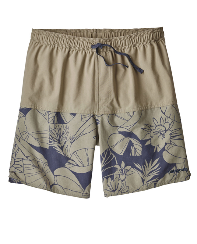 STRETCH WAVEFARER® VOLLEY SHORTS