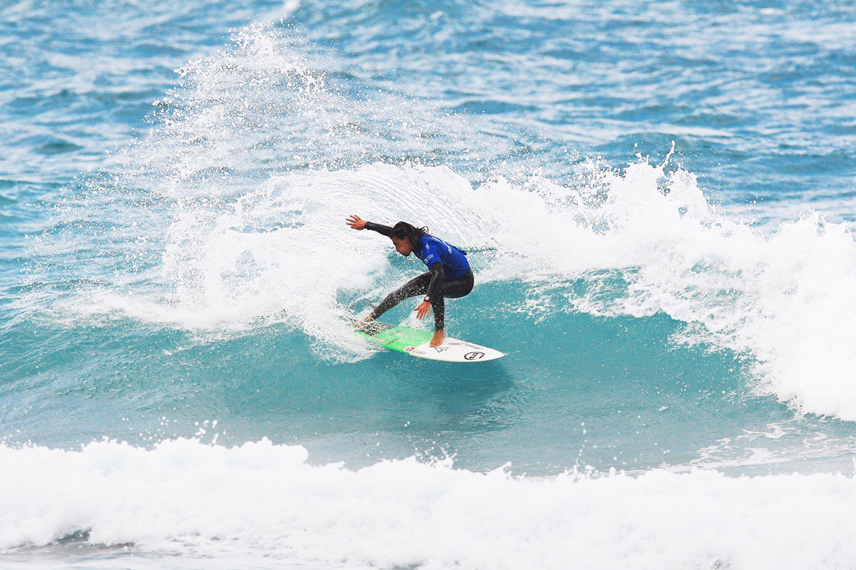 defbe95f3c ... have today announced the international surf competition line up for  Boardmasters 2018. This includes the Quiksilver Open