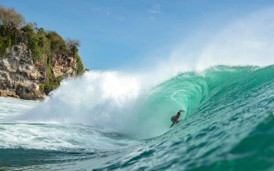 8 REMAIN AFTER DAY 1 OF RIP CURL CUP