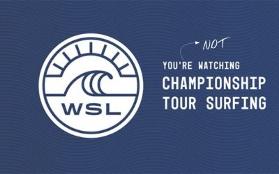 WSL issue Facebook transition apology – get battered by fans