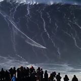 Steve O posts big wave vid, it gets 22 Million views… but it's the wrong person