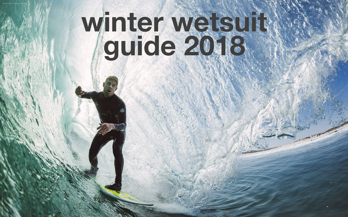 Winter Wetsuit Guide 2018 2019  bd7dada27