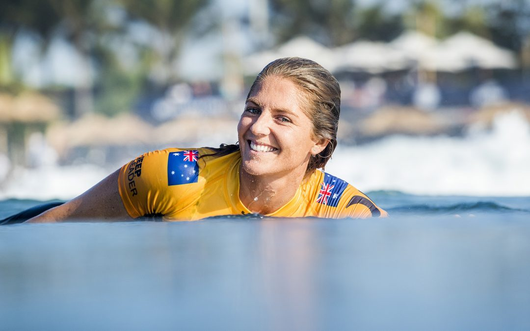 WSL announce prize money equality…