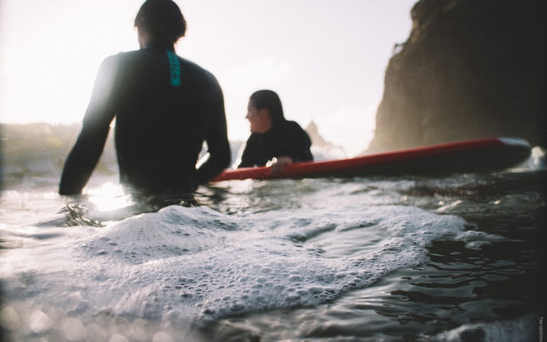 Carve's Best Gifts for Surfers Guide