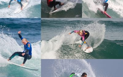 "£192,000 for British surfing but many of you may be asking ""What is Britsurf?"" and ""How will the money be used? Answers here…"