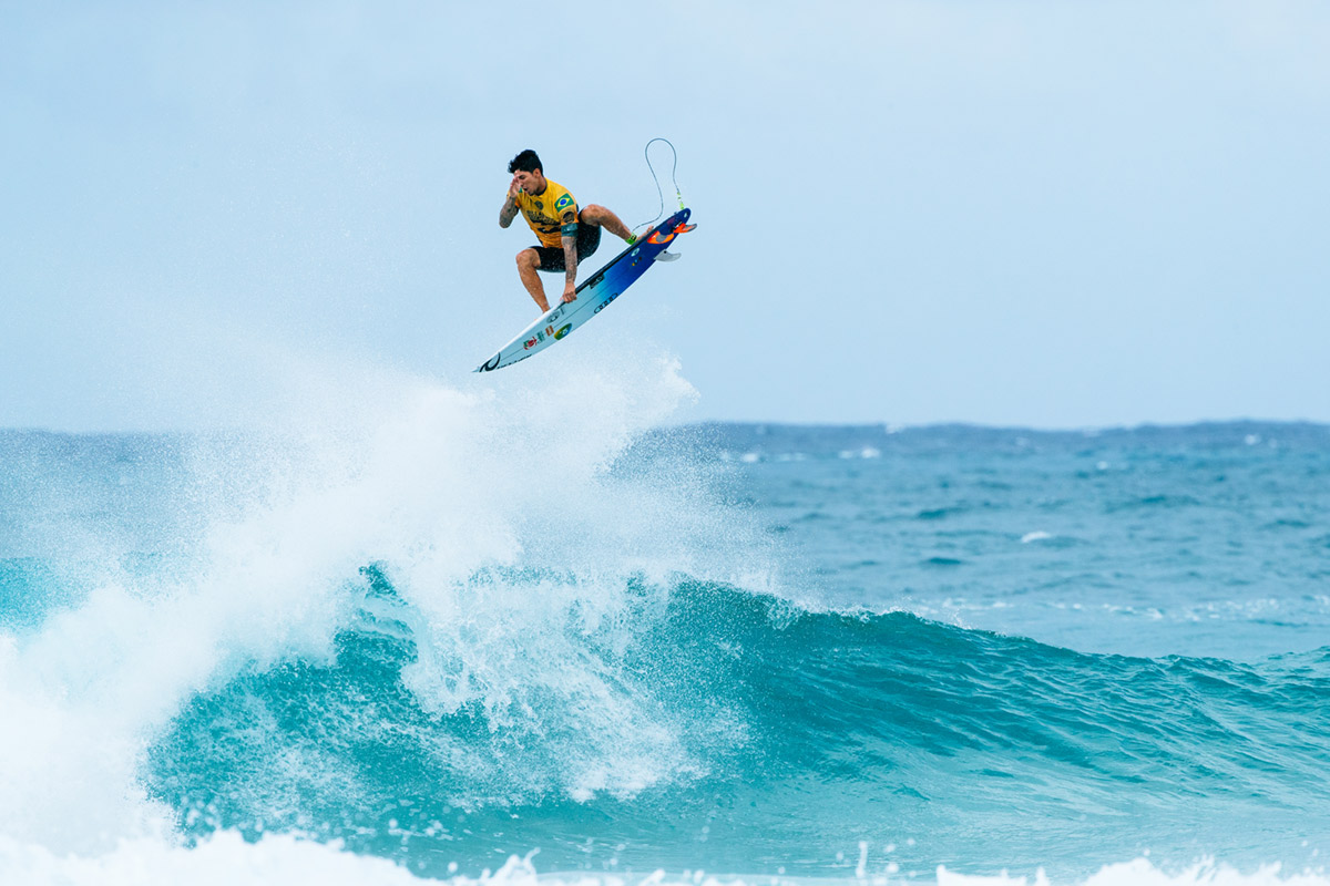 509e9c4a69 Pipe Masters Excellent Rides in Challenging Conditions - Carvemag.com