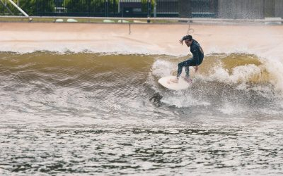 Surfers Against Sewage recruits new trustees: