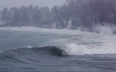 Weird Waves Season 1: Great Lakes Surf