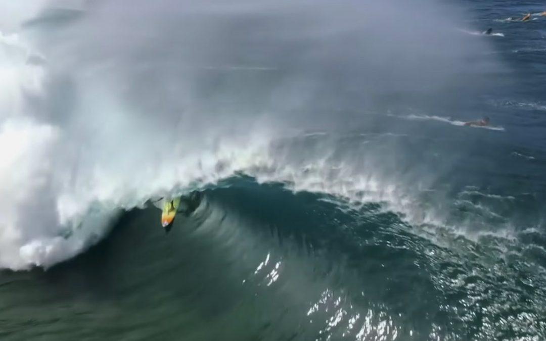 RVCAloha I Surf