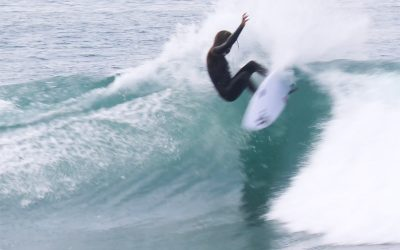 Slide in with Rob Machado