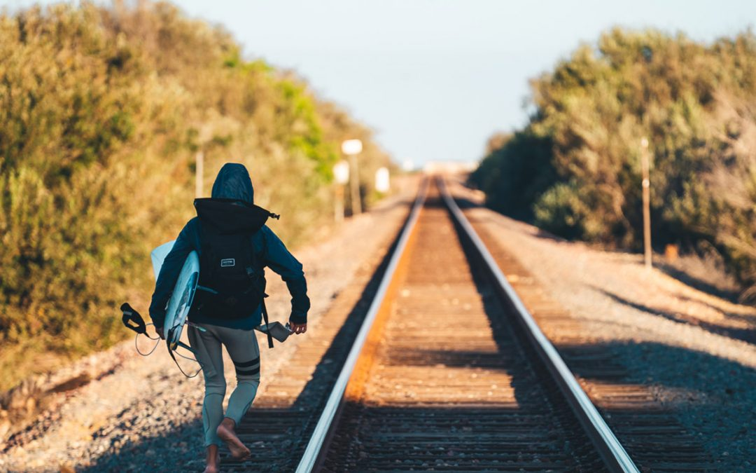 Solo Travel Guide