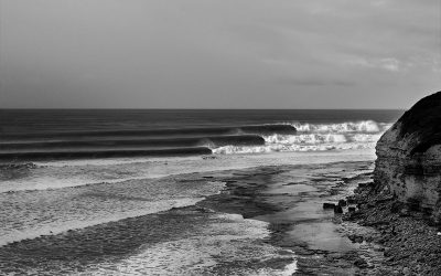 Rip Curl And WSL Announce Three-Year Renewal Of The Rip Curl Pro Bells Beach And Portugal