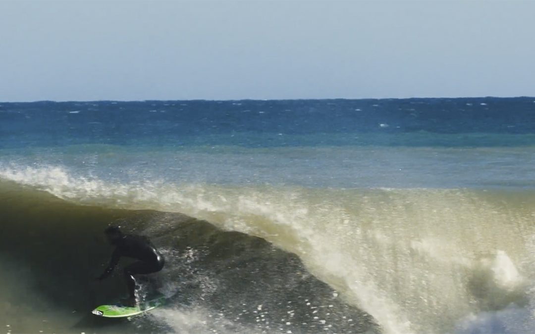 Italian Storm – Robbie D'Amico