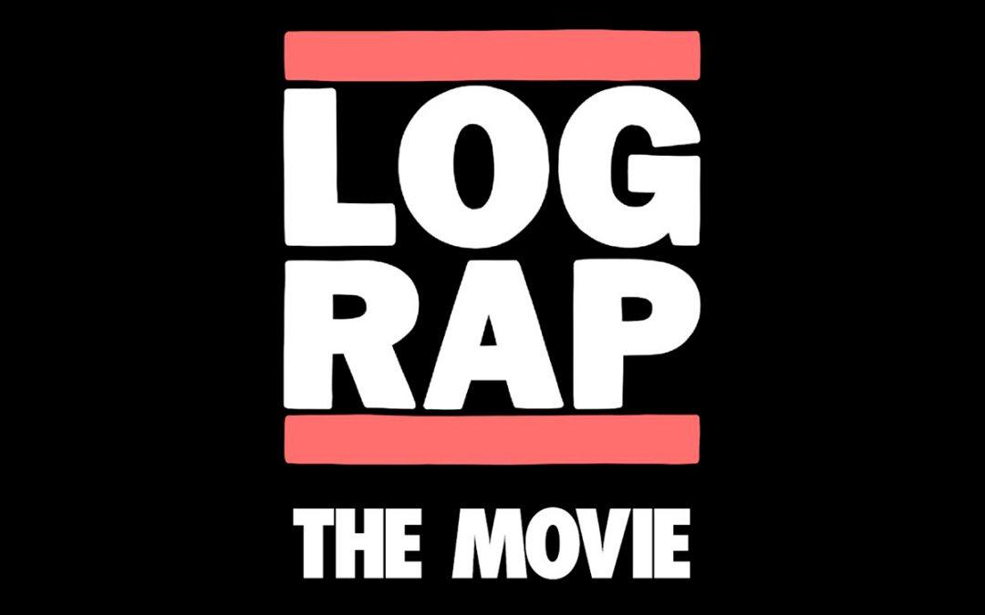 Log Rap: The Movie