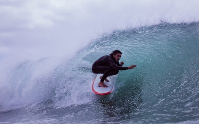 Vans Joel Tudor Duct Tape Invitational