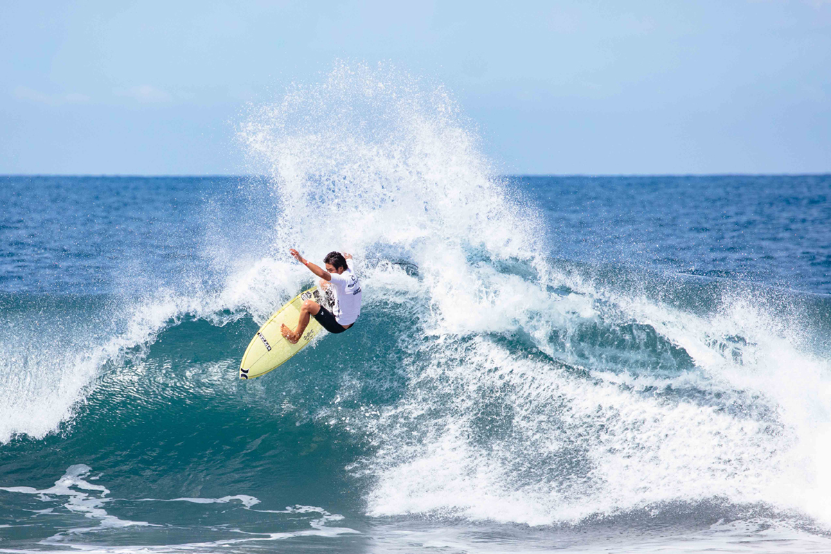 Rip Curl Grom Search International Final - Carvemag.com