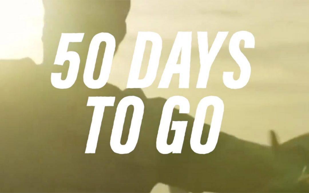 Countdown to Boardmasters