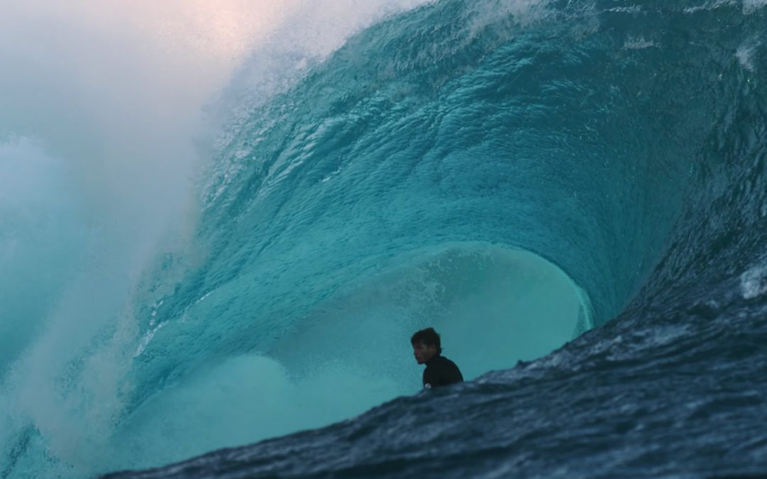 There And Back Again, The Adventures Of Nathan Florence