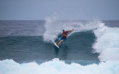 Home | Carve Surfing Magazine | Surfing News, Video, Guides