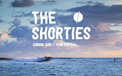 London Surf / Film Festival Shorties comp is open!