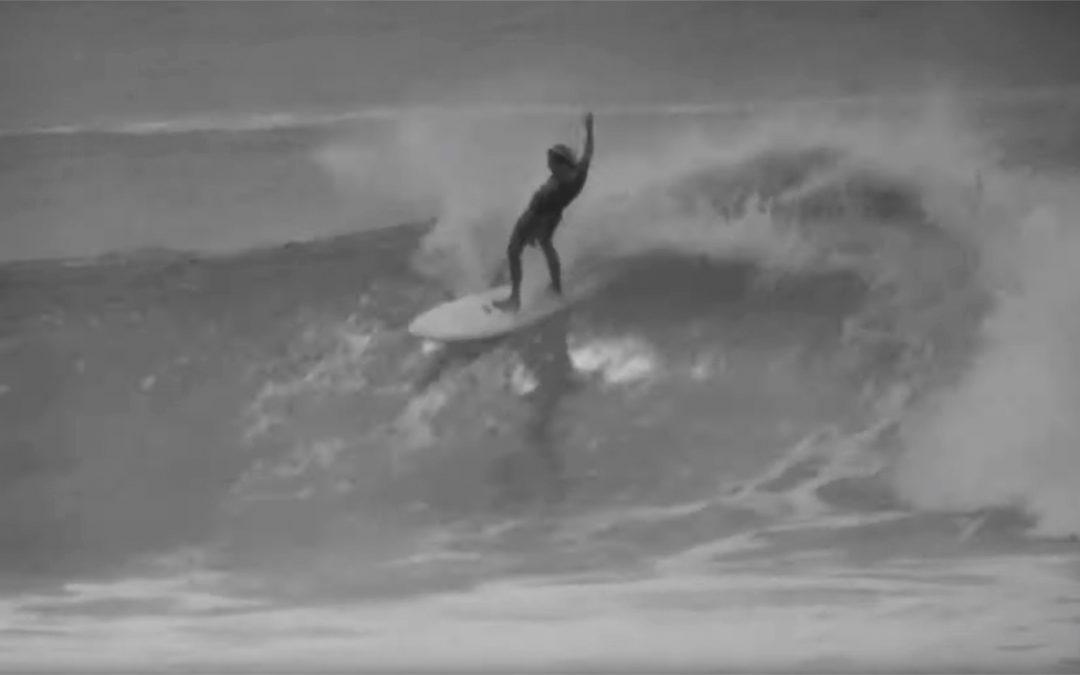 Tan Madonna Full Movie | Surf | VANS