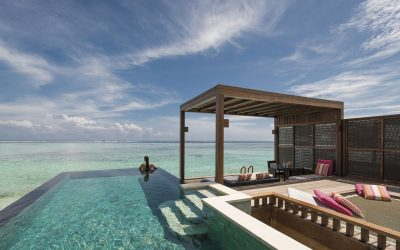 Carve Luxury Travel Guide