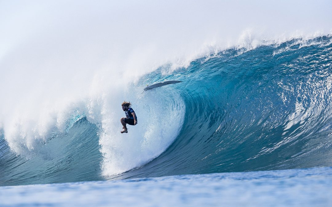 All hail the GOAT and other stories from the Pipe comp.